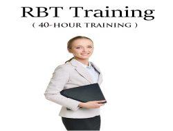 RBT Icon